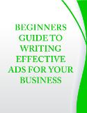 ads2-small