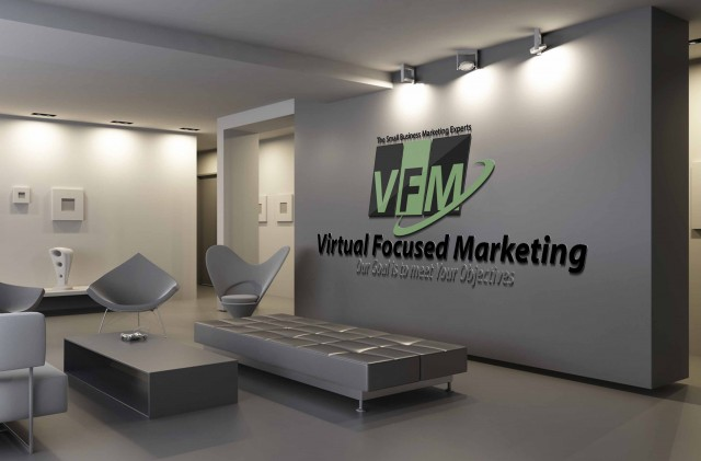 Virtual Focused Marketing Offices