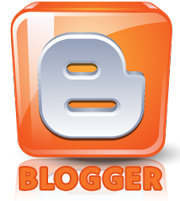 Blogger Marketing by Virtual Focused Marketing