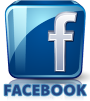 Facebook Marketing by Virtual Focused Marketing