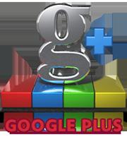 Google Plus Marketing by Virtual Focused Marketing