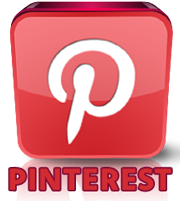 Pinterest Marketing by Virtual Focused Marketing