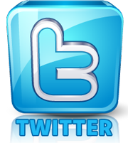 Twitter Marketing by Virtual Focused Marketing