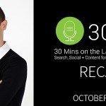 SEO News: App Interstitials, Facebook Reactions, Panda Update 4.2 — Conductor 30/30