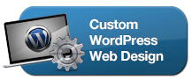Custom WordPress Web Design