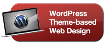 WP ThemepBased Web Design