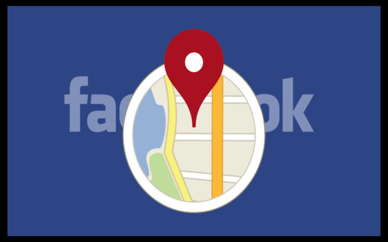 facebook-prof-services-feature