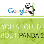 The 2015 Google Panda Update Is Here, and You Should Be Celebrating