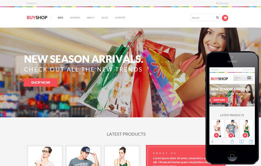 buy_shop_CAcyFU
